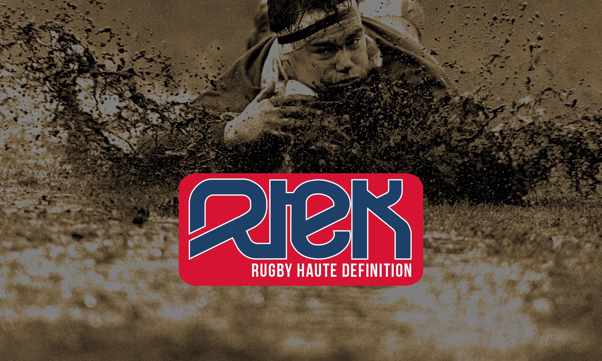 Rtek Rugby