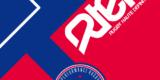 Rtek-Retail-2020_1