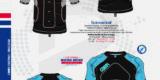 Rtek-Retail-2020_4
