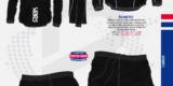 Rtek-Retail-2020_9